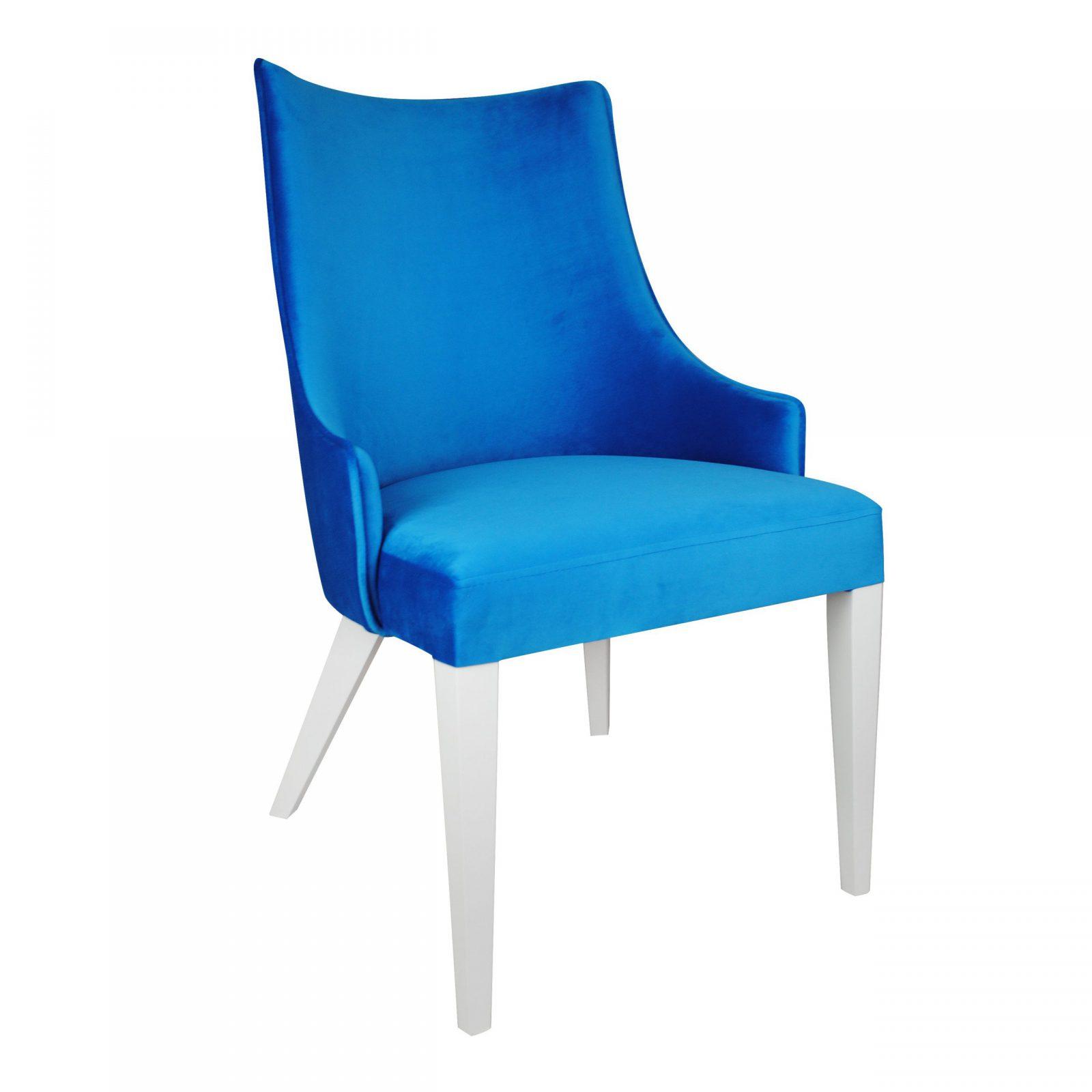 """Krzesło """" Presto """""""