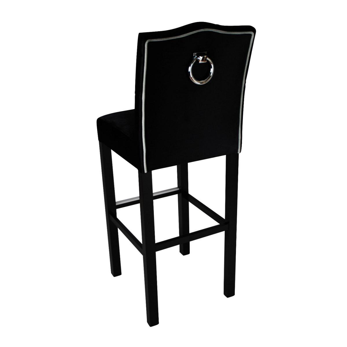krzesla-barowe-z-kolatka