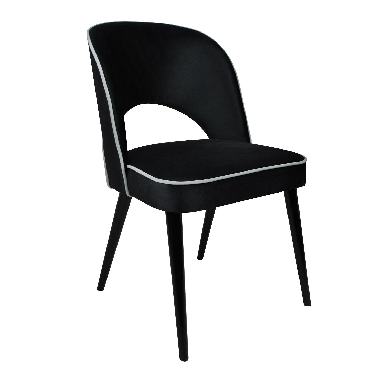 krzeslo cardinale