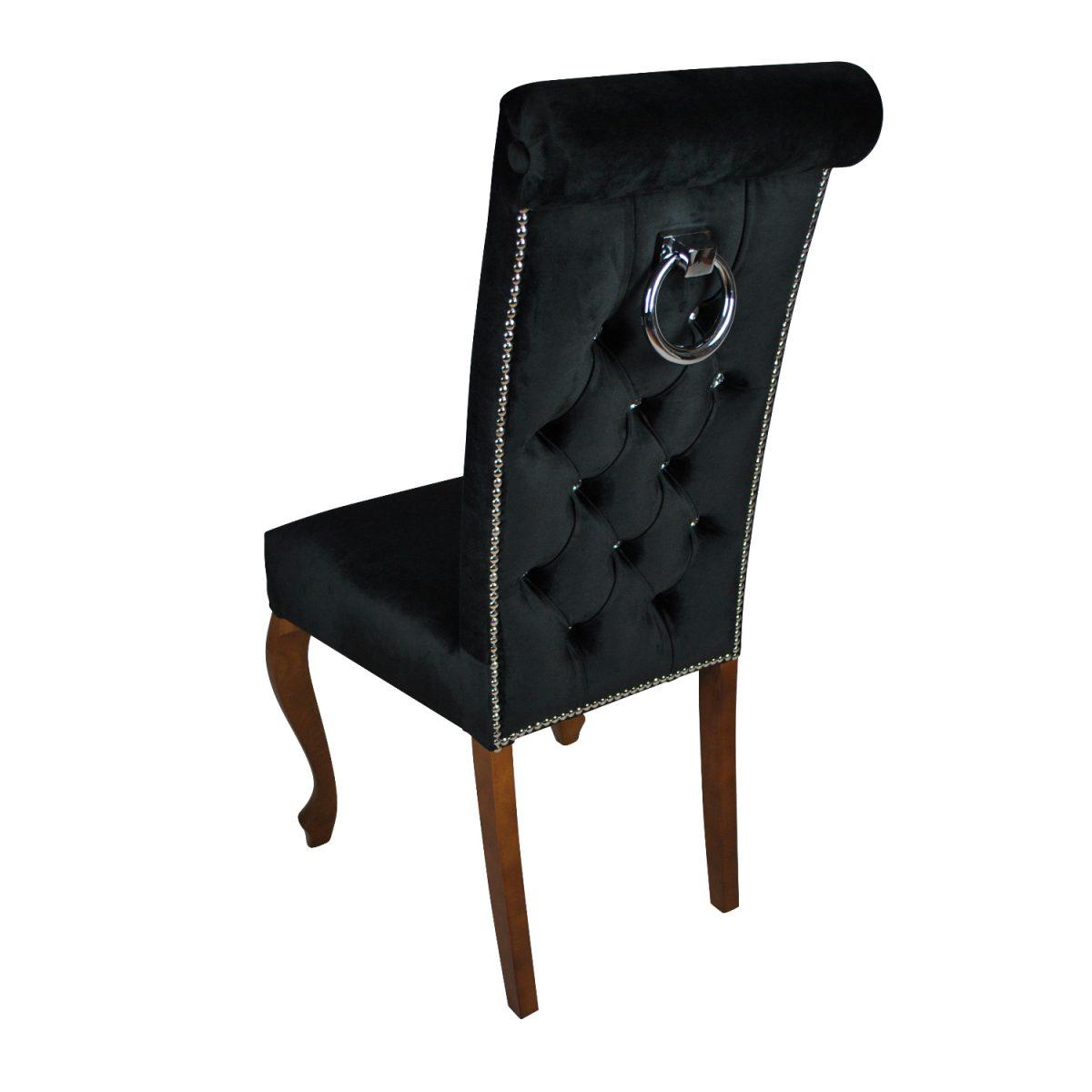 krzeslo-pikowane-z-tylu