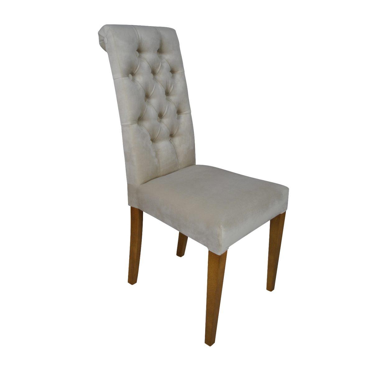 krzeslo-pikowane-z-kolatka-walkiem