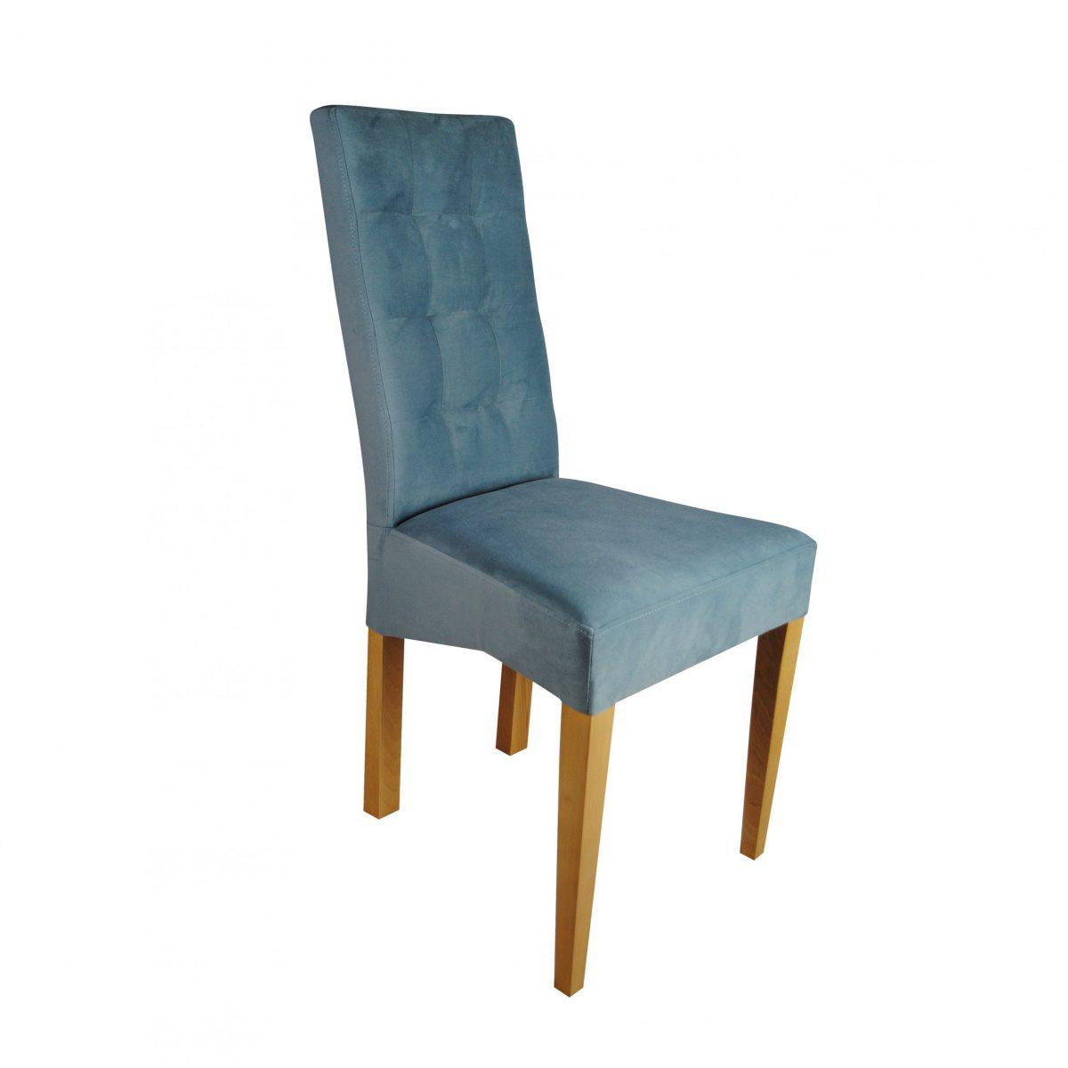 Krzesła Kalander
