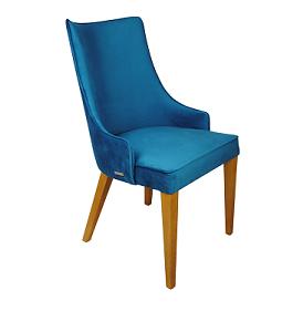 Krzesła Presto Classic