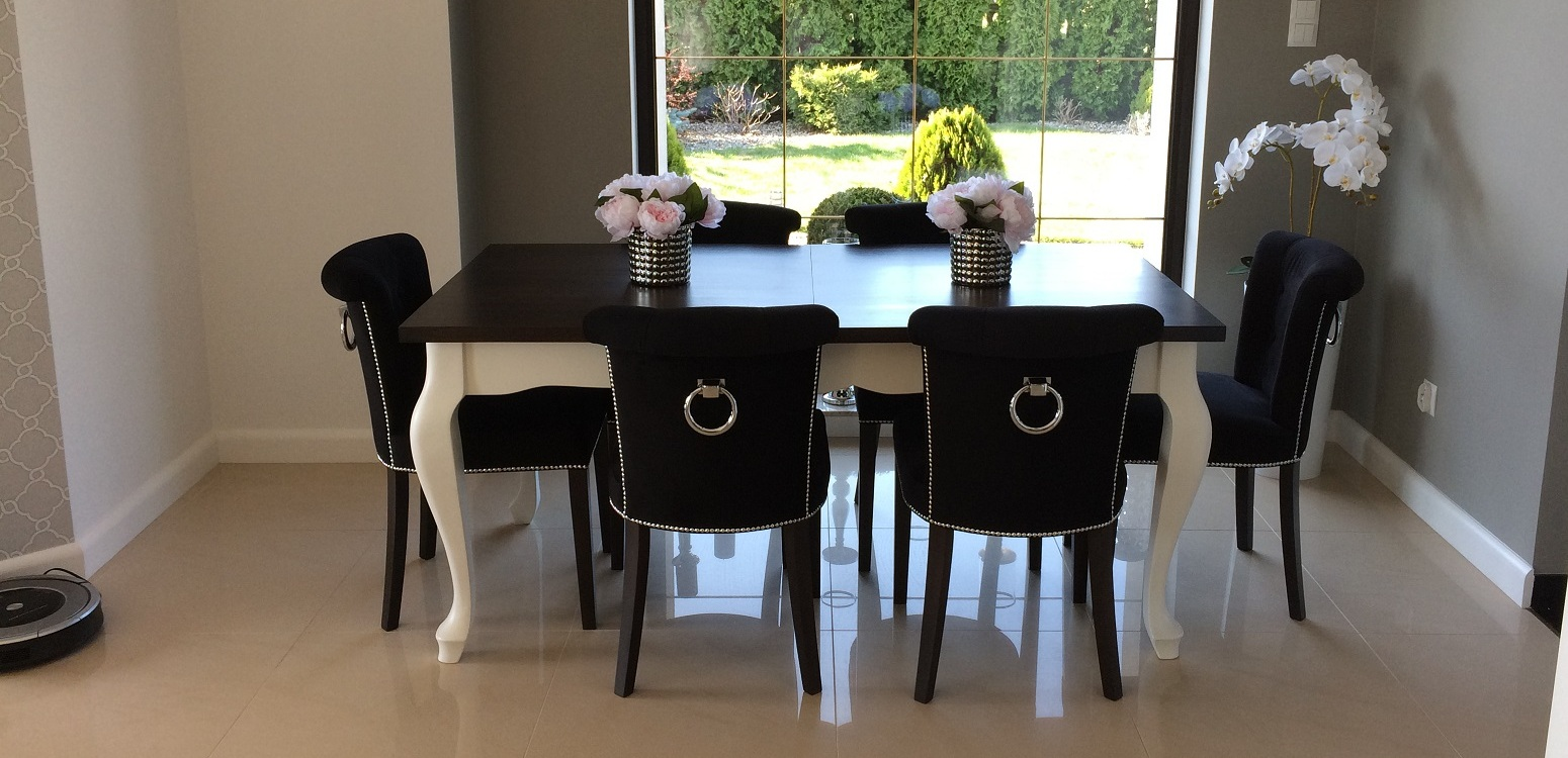 krzesla-pikowane-glamour