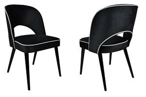 Krzesła Cardinale