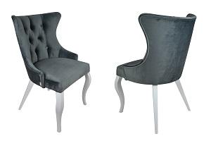 Krzesła Presto Uszak